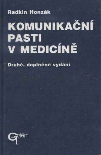 Komunikační pasti v medicíně
