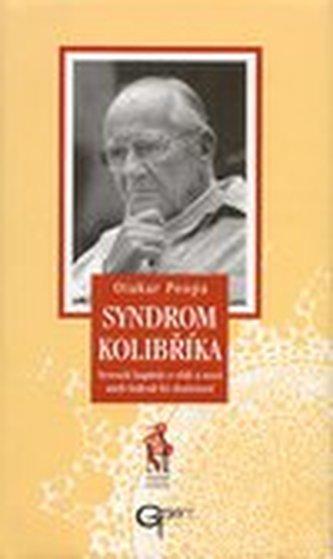 Syndrom kolibříka
