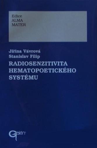 Radiosenzitivita hematopoetického systému