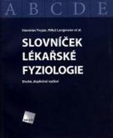 Slovníček lékařské fyziologie