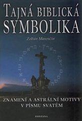 Tajná biblická symbolika