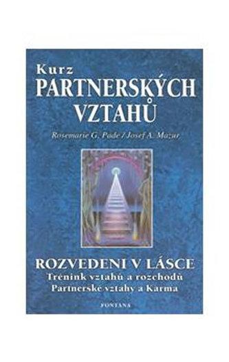 Kurz partnerských vztahů