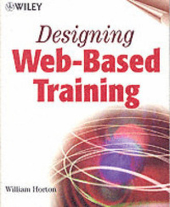 Designing Web-Based Training