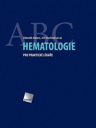 Hematologie pro praktické lékaře