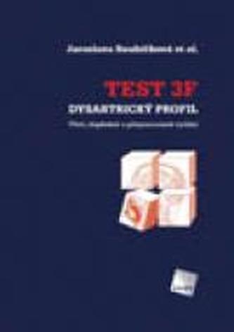 Test 3F