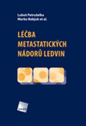Léčba metastatických nádorů ledvin