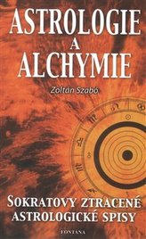 Astrologie aalchymie