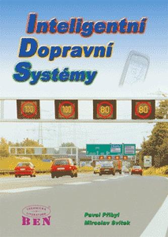 Inteligentní dopravní systémy
