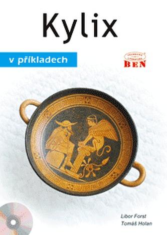 Kylix v příkladech
