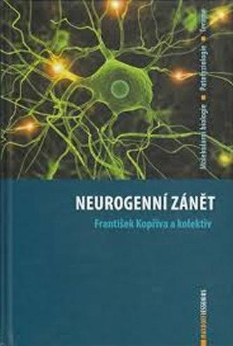 Neurogenní zánět
