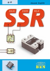 SSR - Solid State relé