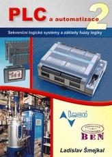 PLC a automatizace 2