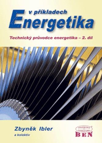 Energetika v příkladech