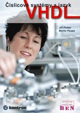 Číslicové systémy a jazyk VHDL