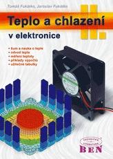 Teplo a chlazení v elektronice 2