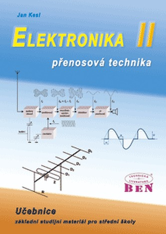 Elektronika 2