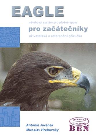 EAGLE pro začátečníky