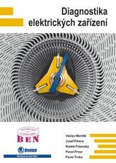 Diagnostika elektrických zařízení