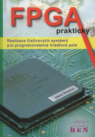 FPGA prakticky