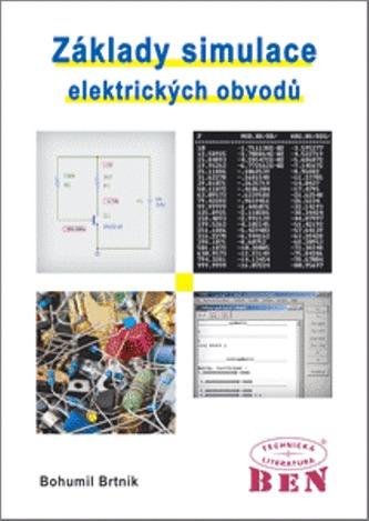 Základy simulace elektrických obvodů