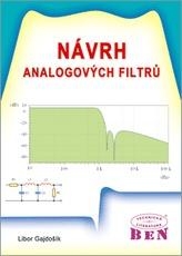 Návrh analogových filtrů