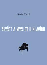 Slyšet a myslet u klavíru