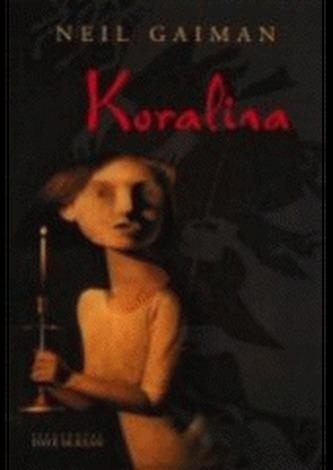 Koralina