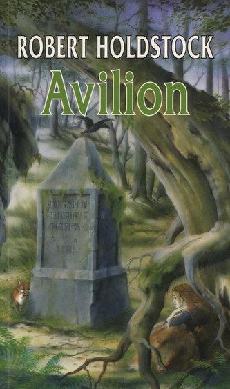 Avilion