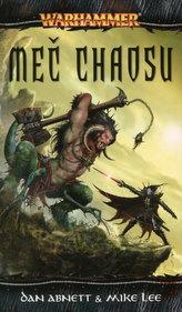 Meč Chaosu