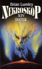 Nekroskop XIV