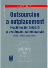 Outsourcing a outplacement