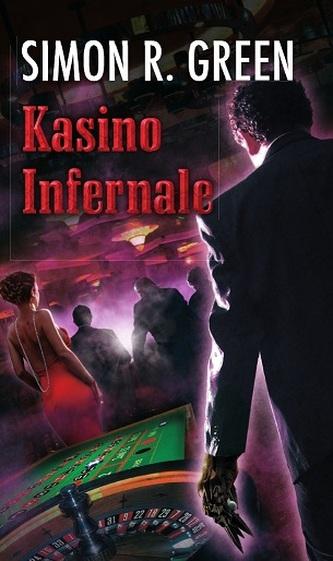 Kasino Infernale