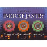 Indické Jantry