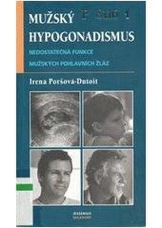 Mužský hypogonadismus