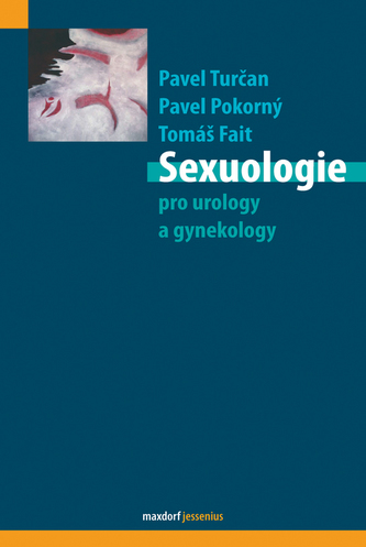 Sexuologie pro urology a gynekology