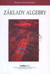 Základy algebry