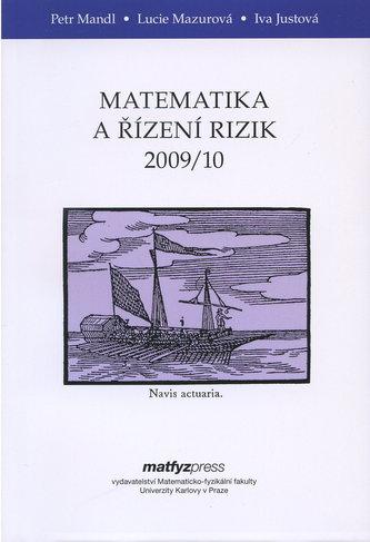 Matematika a řízení rizik 2009/10
