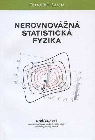 Nerovnovážná statistická fyzika