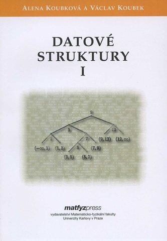 Datové struktury I