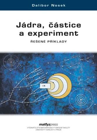 Jádra, částice a experiment