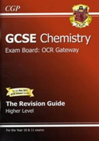 All of chemistry revision sections C1,C2,C3,C4,C5,C6 :))