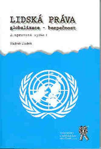 Lidská práva