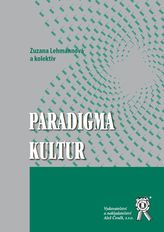 Paradigma kultur