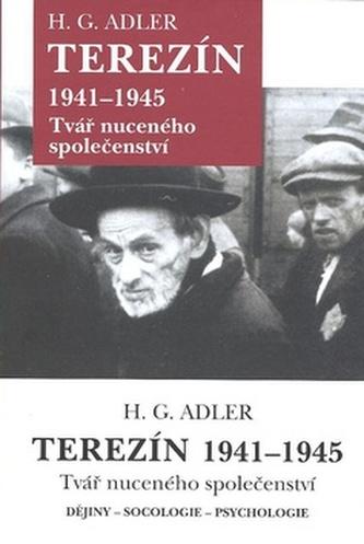 Terezín 1941 - 1945