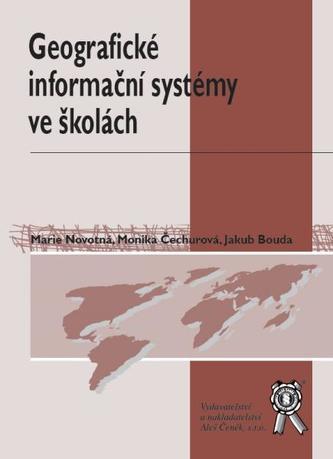 Geografické informační systémy ve školách