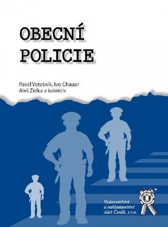 Obecní policie