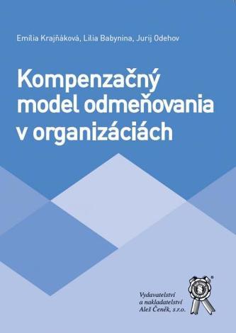 Kompenzačný model odmeňovania v organizáciách