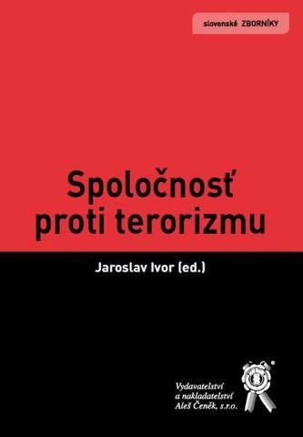 Spoločnosť proti terorizmu