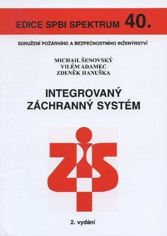 Integrovaný záchranný systém