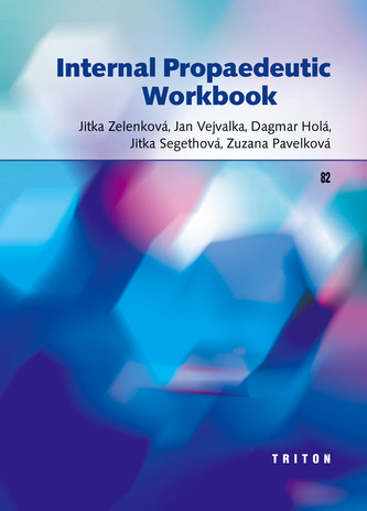 Internal Propaedeutic Workbook